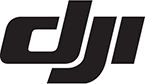 Popular Products by DJI
