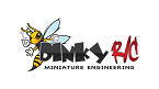 Dinky RC Products