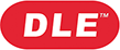Popular Products by DLE Engines