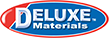 Popular Products by Deluxe Materials