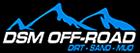 DSM Off-Road