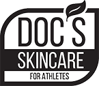 Popular Products by Doc's Skin Care