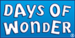 Popular Products by Days Of Wonder