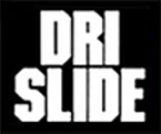 Popular Products by Dri-Slide