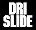 Dri-Slide