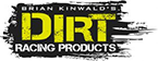 Popular Products by Dirt Racing