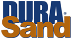 DuraSand Products