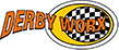 Derby Worx, Inc Products