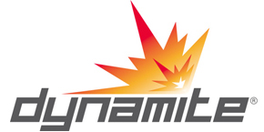 Dynamite RC Parts