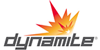 Dynamite RC Products & Accessories
