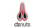 DZ Nuts