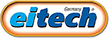 Eitech America Products
