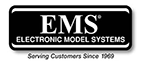Electric Model Systems