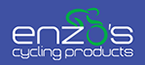 Popular Products by Enzo's