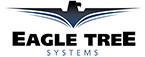 Eagle Tree Systems