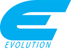 Popular Products by Evolution