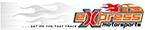 Express Motorsports