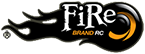 Popular Products by Firebrand RC