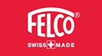 Popular Products by Felco