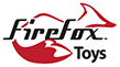 Popular Products by Firefox Toys