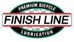 Finish Line Products