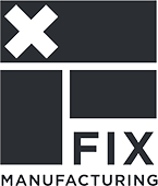 Popular Products by Fix Manufacturing
