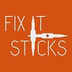 Fix It Sticks Products