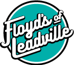 Popular Products by Floyd's of Leadville