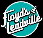 Floyd's of Leadville
