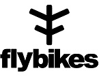 Popular Products by Flybikes