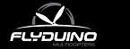 Flyduino Products