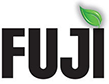 Popular Products by Fuji