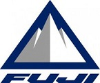 Popular Products by Fuji Bikes