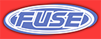 Fuse Battery