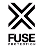 Popular Products by Fuse