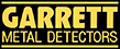 Garrett Metal Detectors Products