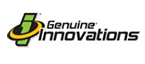 Genuine Innovations Products