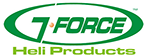 G-Force Technologies