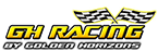 GH Racing