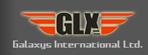Galaxys International
