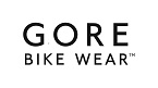 Popular Products by Gore Wear