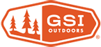 Popular Products by Gsi Outdoors