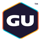 GU Products
