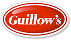 Guillow Products