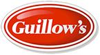 Guillow