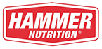 Hammer Nutrition Products