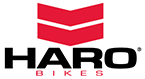 Popular Products by Haro Bikes