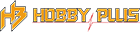 Popular Products by HobbyPlus