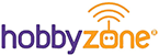 Popular Products by HobbyZone