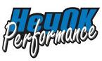HeyOK Performance
